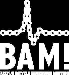 BAM-W