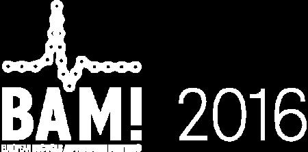 BAM-elemento-W