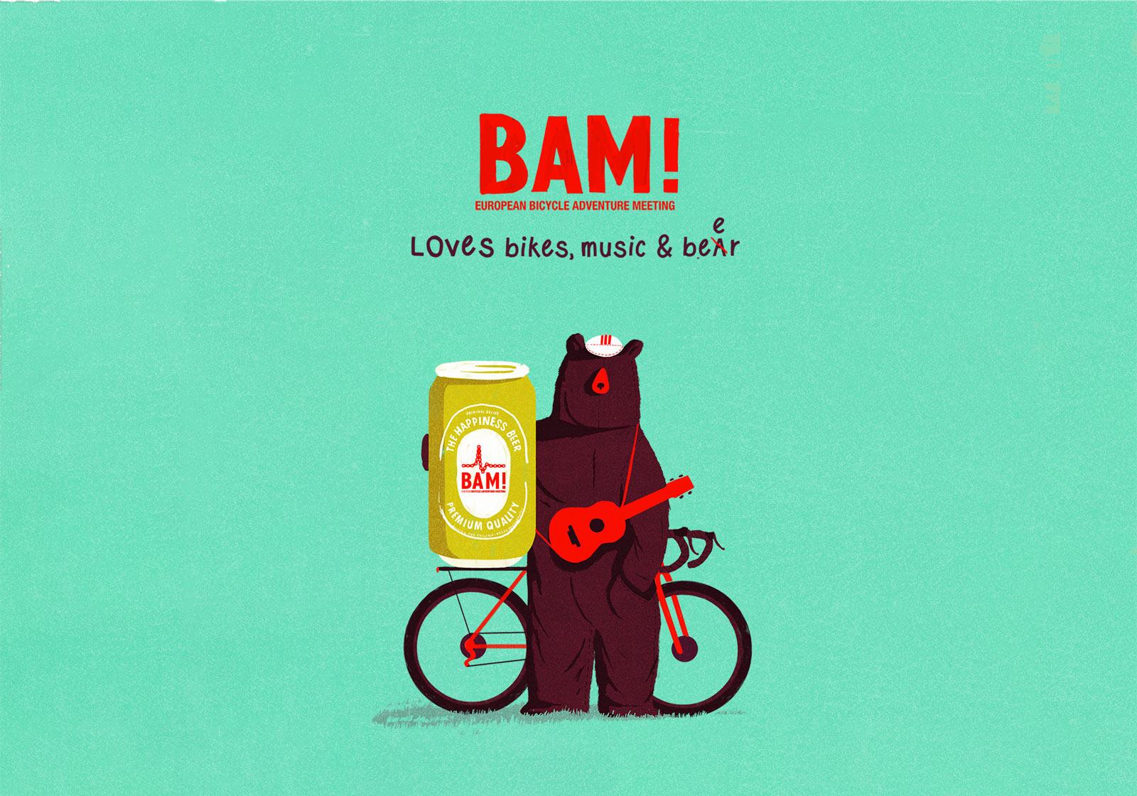 BAM_bear1-landscape_no-dates
