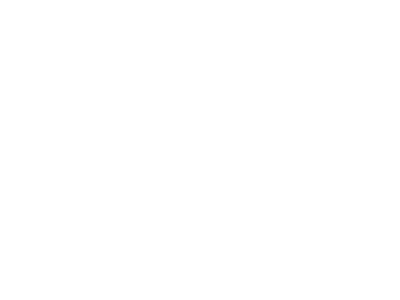 icon_outdoorresearch