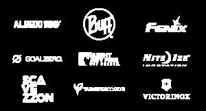 sponsor-footer-BAM