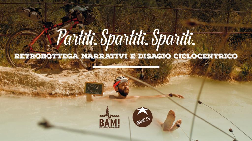 BAM_orme_vasca
