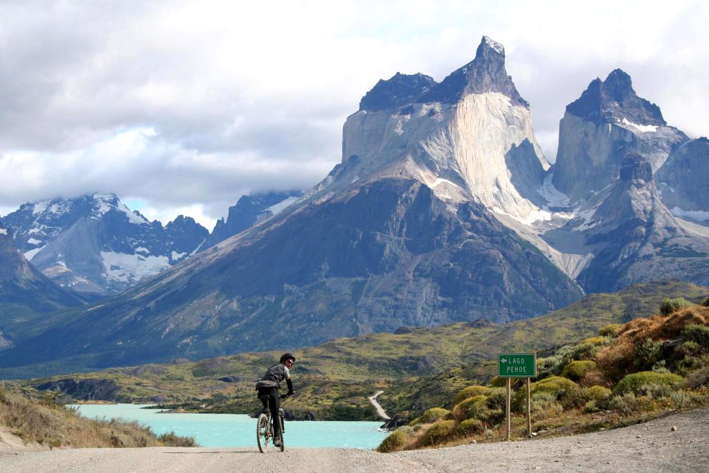 fbc patagonia 2