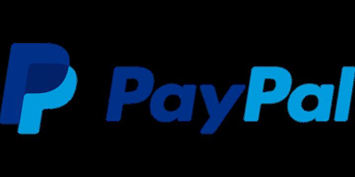 paypal-784404_960_720-uai-720x360