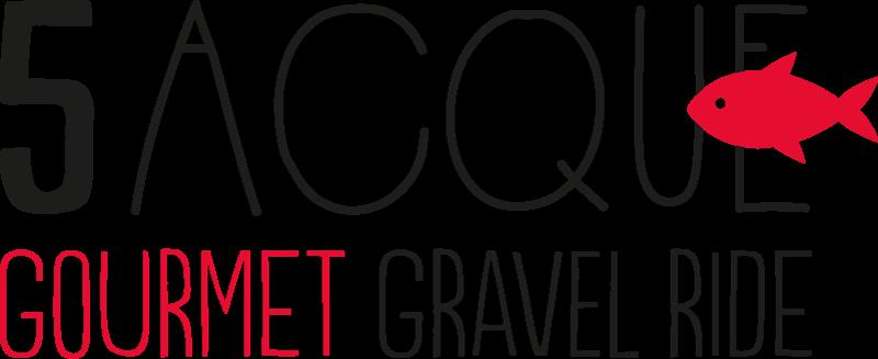 5acque-logo_COL