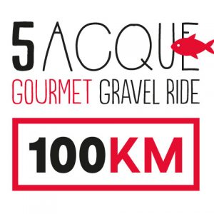 5acque-thumbs-percorsi-100km