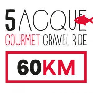 5acque-thumbs-percorsi-60km