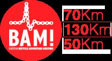 BAM-elemento-tappe-2018-220x121
