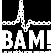 BAM-logo-2018