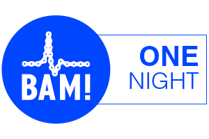 bam-1-night-blu