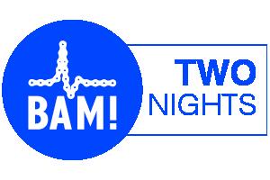 bam-2-nights-blu