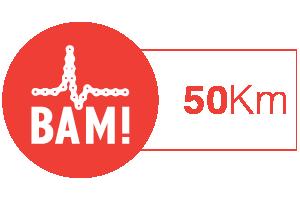 bam-50