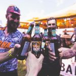 Bam! 2021 - Campfire Edition - Bike & Beers on Monti Lessini