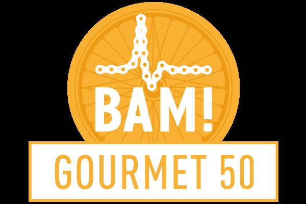 BAM-Gourmet-02