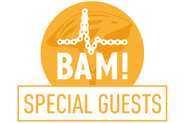 BAM-Guests-02