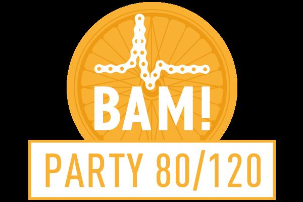 BAM-Party-02