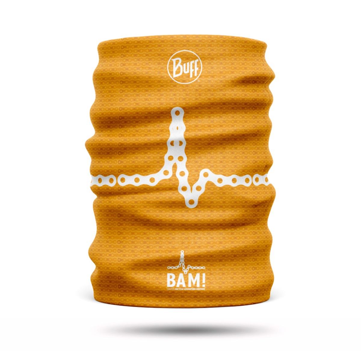 bam-buff