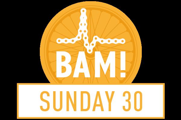 BAM-Sunday-30