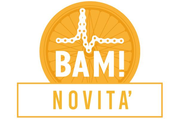BAM-novita