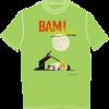 BAM-20-campfire-simulazione-t-shirt-lime