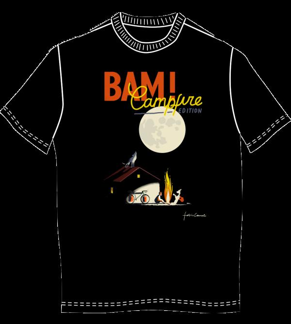 BAM-20-campfire-simulazione-t-shirt-nera