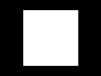Alba Optics_spesso
