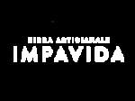 Birra Impavida_lineare