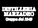 Distilleria Marzadro_spessa