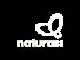 NaturaSì