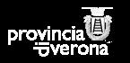 Provincia_di_Verona_png